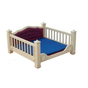 Кровать для собак и кошек