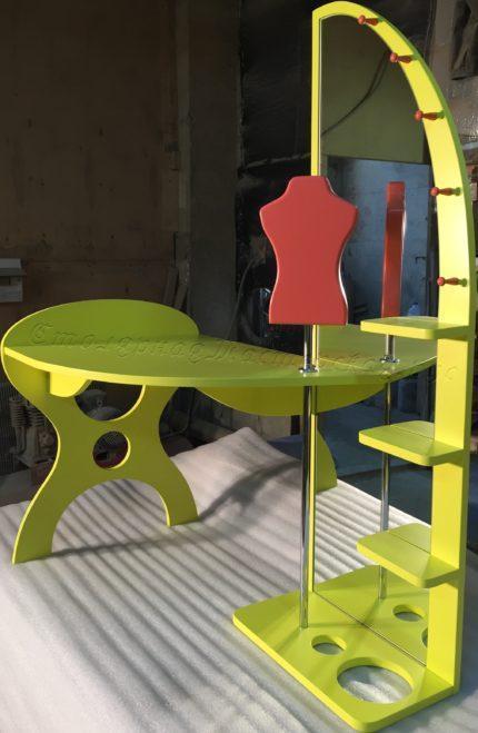 Детская мебель в детский сад